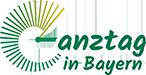 Ganztag in Bayern